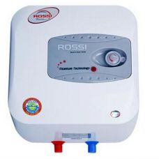 Bình nóng lạnh Rossi 15l Eco Tân Á RV15