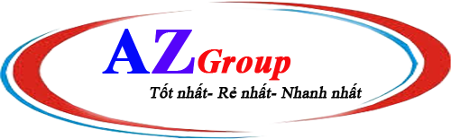 AZ group Store